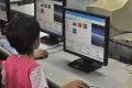 資訊教育執行成果網站