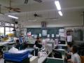 臺南市新營區土庫國民小學 資通安全維護計畫