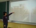 土庫國小資訊融入教學網